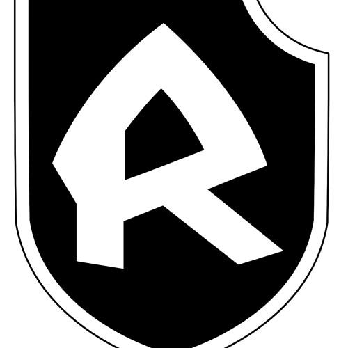 Ricardo Botero's avatar