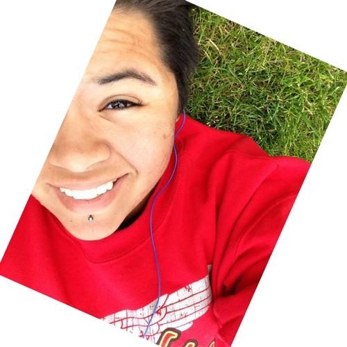 Vvithiel's avatar