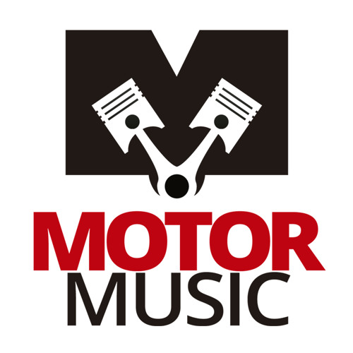 Motor Music | Free Listening on SoundCloud