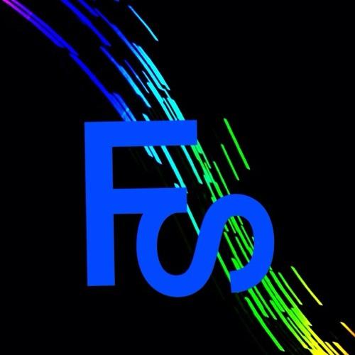 FlexStrong's avatar