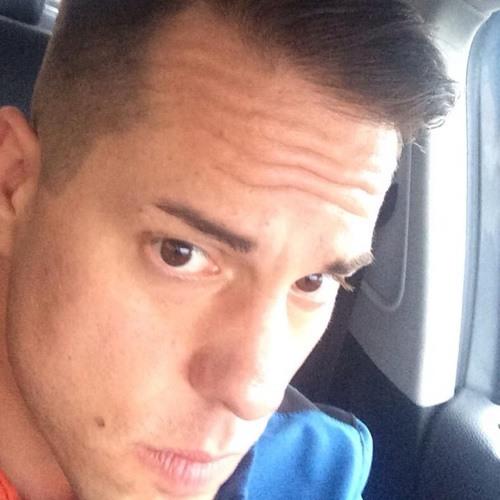 DerBrems's avatar