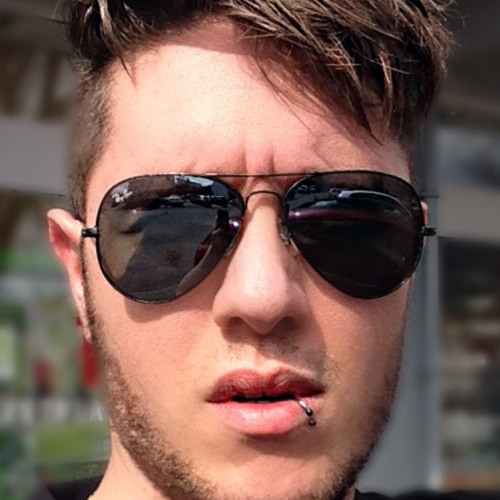JOHN_EDISON's avatar