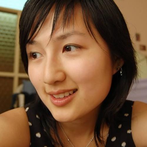 Kim Numder's avatar