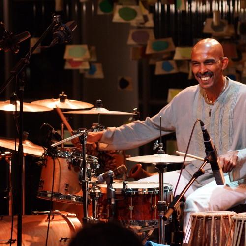Drummernoor's avatar