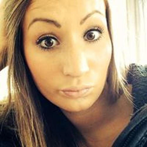Kristin W Tømte's avatar