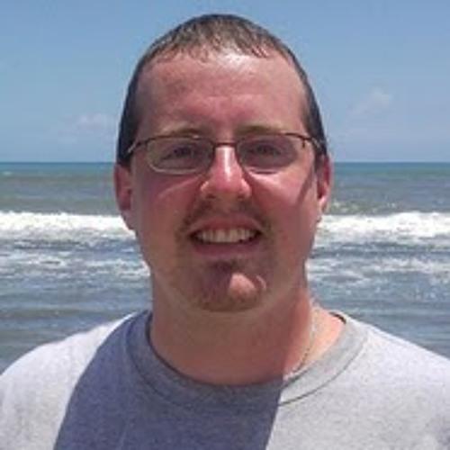 Joseph Dissmeyer's avatar