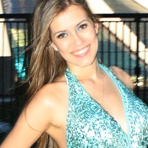 Elizabeth Martins 6's avatar