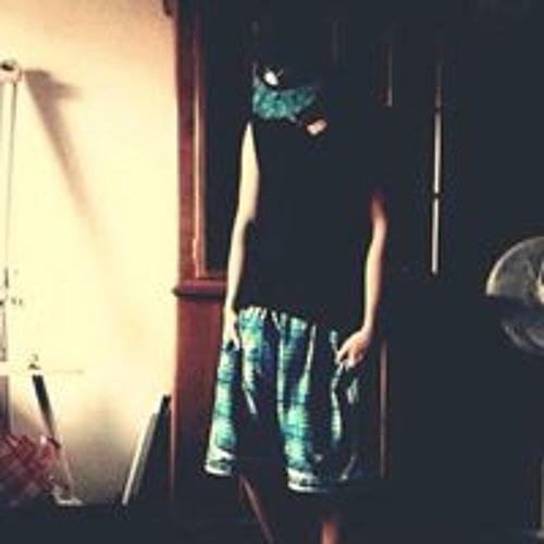 Niicu Wyss's avatar