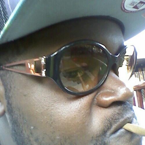 mykedamonster's avatar