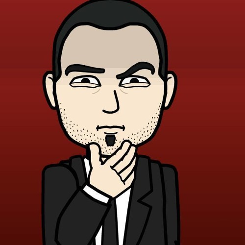 BEXXX's avatar