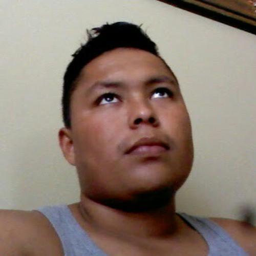 user915825560's avatar