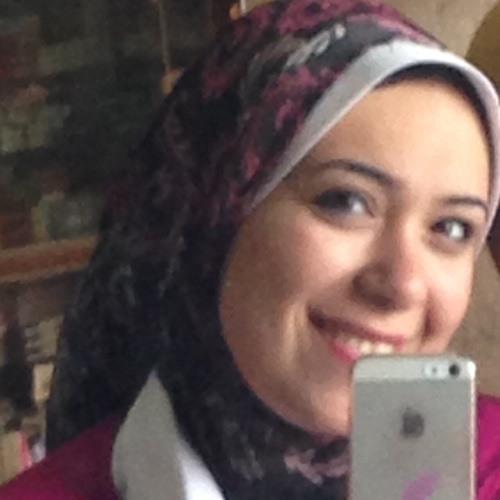 Shaimaa Badawy's avatar
