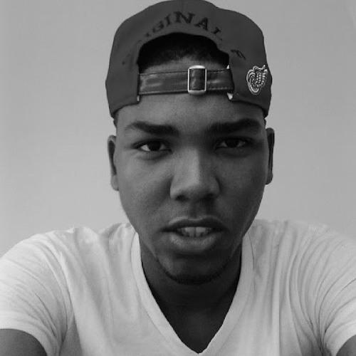 jason whyte 5's avatar