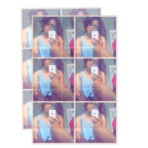 Ryahree_'s avatar
