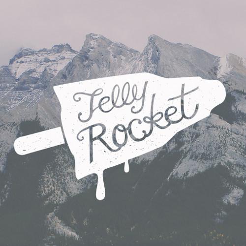 JELLY ROCKET's avatar