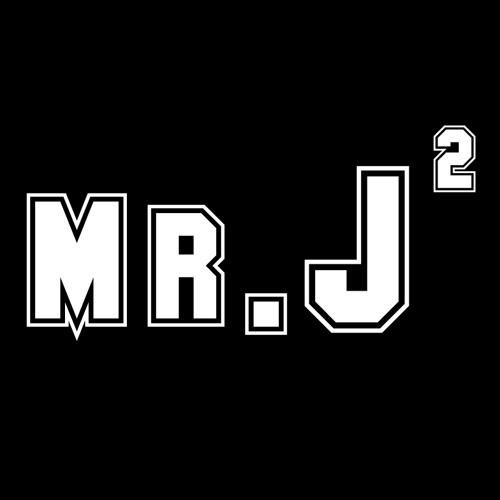 Mr-J²  Music's avatar