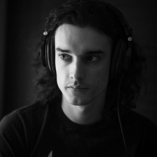 _Gallant_'s avatar