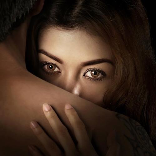 Azza Khalil 2's avatar