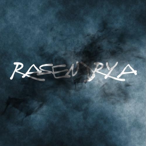 Rasendrya's avatar