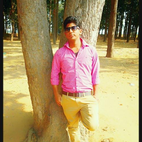 anil-jaiswal632's avatar