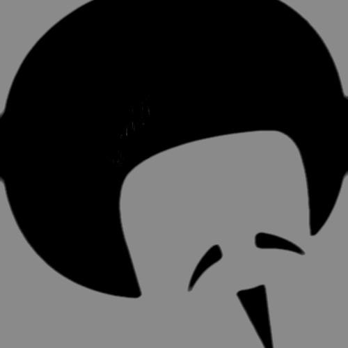 JackTheRipperBeats's avatar
