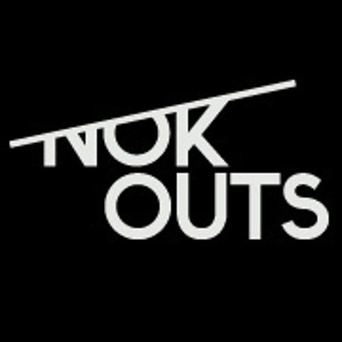 Nokouts's avatar