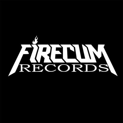 Firecum Records's avatar