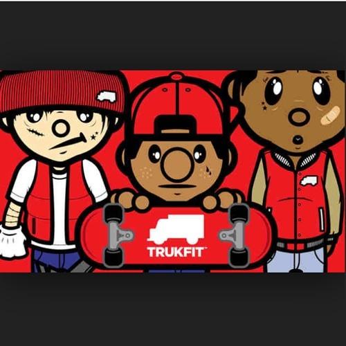 trunkfit's avatar