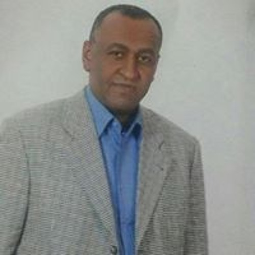 Hamada Awed Mohamed Awed's avatar