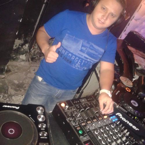 DJ JHON MUÑOZ REGGAETON BIEN LOCORESCATE 2