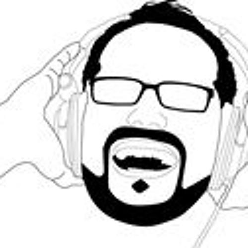 Carsten Diederichs's avatar