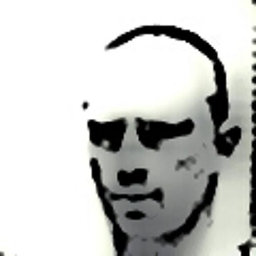 kie'L's avatar