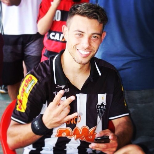 Flavio.Jb's avatar