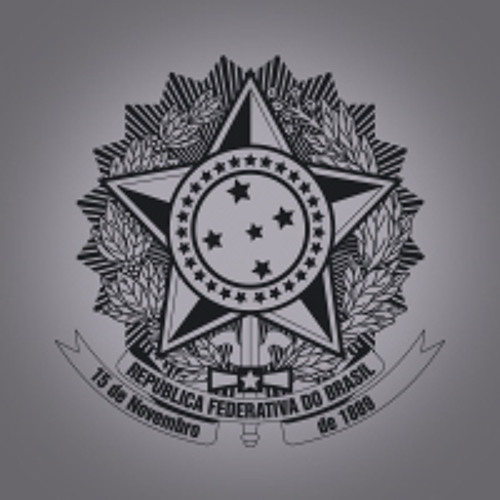 justicagovbr's avatar