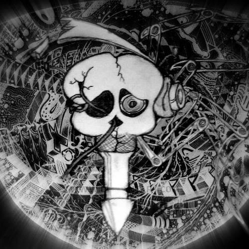 Fréquence Propagande's avatar