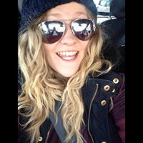Samantha Weaver 8's avatar