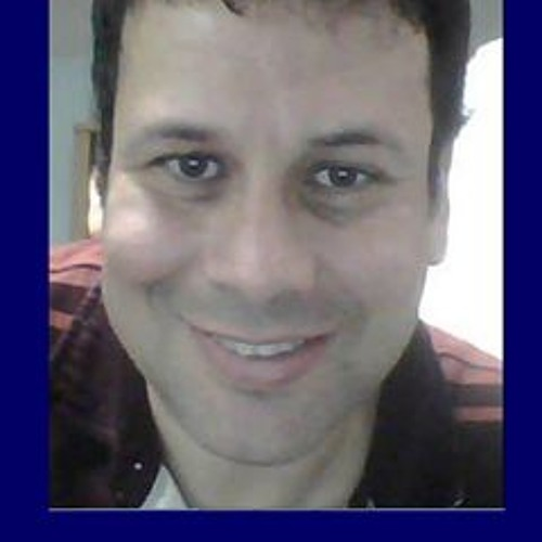 Alexander Cox 2's avatar