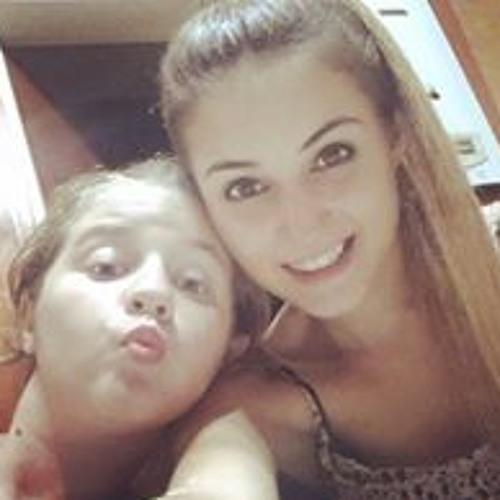 Julieta Gonzalez Bertona's avatar