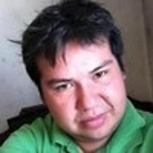 AudioSonics's avatar