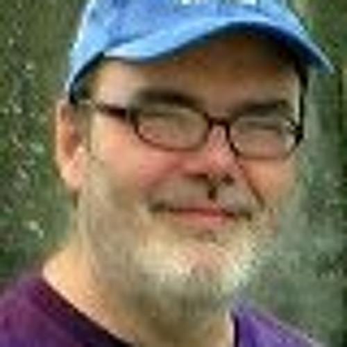 Jim Higgins MJS's avatar