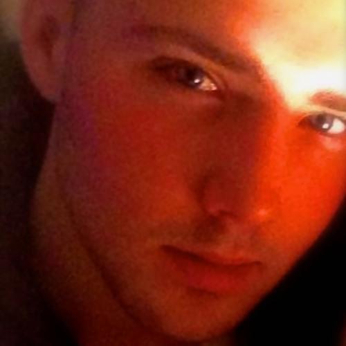 Trilo-GBeats's avatar