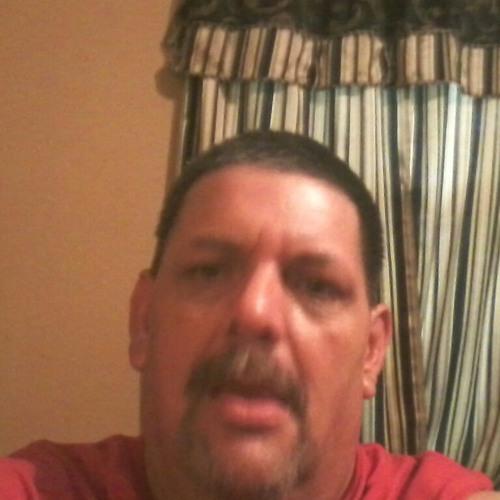 bigpappa63's avatar