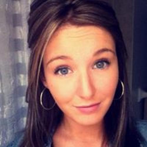 Samantha Galekovic's avatar