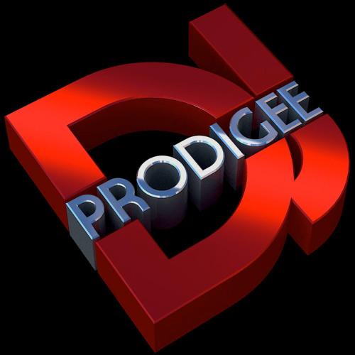 DJ Prodigee's avatar