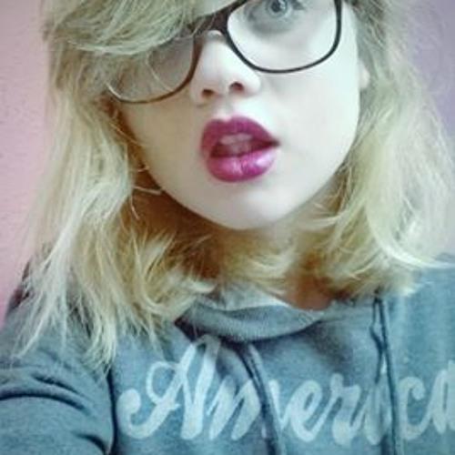 Gabriela Mandu 1's avatar