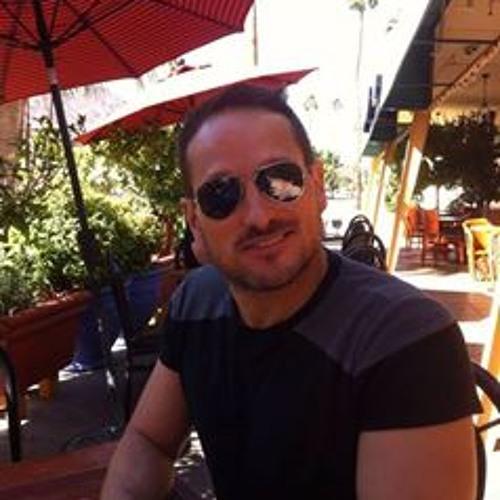 Rod DeOcera's avatar