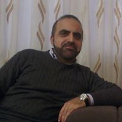 Javad Fallah 1's avatar
