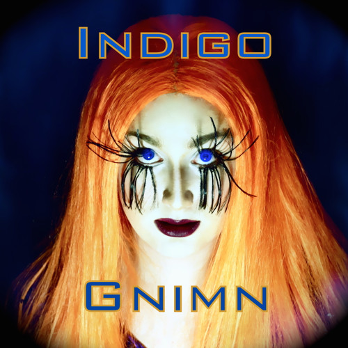 Gnimn's avatar