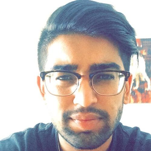 samznarula's avatar
