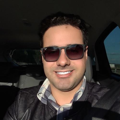Thiago Bessa's avatar
